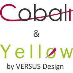 Two ways to reveal glass for VERSUS Design :   Visit us !   www.versus-design.fr
