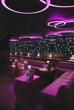 Интерьер ресторана ночного клуба ночной клуб рязань сегодня