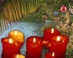 """Navidad en Puerto Rico 2:  """"Asalto"""" y Parranda Navideña en casa de un de..."""