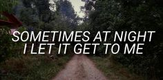 "waterparkpilots: "" Neck Deep // In Bloom "" Cool Lyrics, Music Lyrics, Pretty Lyrics, In Bloom Lyrics, Neck Deep Lyrics, Just Love, Let It Be, Pop Punk Bands, Chronic Migraines"