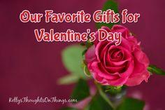 3e0d2951f75b abefe728a8b7653 ts for valentines day ann arbor