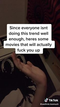 Movies To Watch Teenagers, Great Movies To Watch, Movie To Watch List, Netflix Movie List, Netflix Movies To Watch, Movie Songs, Movie Quotes, Movie Tv, Movies Showing