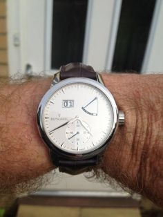 In this case, Zeitwinkel means a unit of measurement used to calculate the true local time. Omega Watch, Watches, Mini, Accessories, Clock Art, Clocks, Clock, Ornament