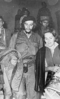 Che Guevara Images, Michael Jordan Poster, Ernesto Che Guevara, Fidel Castro, Red Army, Guerrilla, Revolutionaries, Memoirs, Cuba