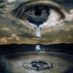 Reincarnation and the Soul's True Purpose: Part 2 – Fractal Enlightenment