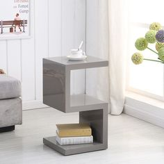 Best Of Quirky Coffee Tables