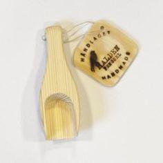 Arkiv for Produkter - Side 3 av 5 - Halden fengsel Produkter