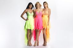 Welcome to Dave & Johnny Ltd. - 2013 Prom dresses - bridesmaid dresses - evening gowns - prom 2013- designer dave & johnny