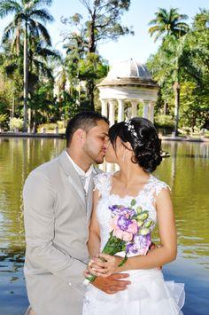 casamento , noivos , patyerick