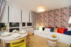 Lampa do kuchni Teak, Couch, Furniture, Home Decor, Living Room, Settee, Decoration Home, Sofa, Room Decor