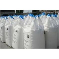 Satish Chemical India is the leading suppliers and distributors of Hexane and offering Hexane chemicals liquid and  hexane manufacturer in india.