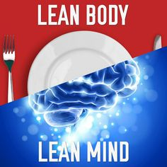 Body and mind goes together so closely. How you treat your body affects your mind, and you need the right mindset to consistently treat your body well. That's why Think Lean Method looks at both aspects and show how a resilient mindset is the key to staying lean and healthy!   #thinkleanmethod #tlm #photooftheday #food #instafit #fitfam #fitspo #healthyliving #healthyeating #cleaneating #motivation #fitness #fit #gym #workout #training #exercise #balance #healthy #mind #psychology