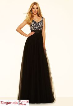 Prom dress in plano texas