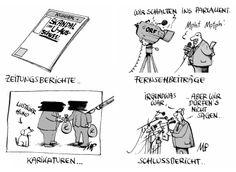 #Pammesberger: Aus dem österreichischen Geheimparlament (23.06.2014)