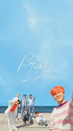 Read 💜Boy With luv💜 from the story BTS WALLPAPERS :) by (taehyung's) with 208 reads. Bts Bangtan Boy, Bts Taehyung, Bts Jungkook, Namjoon, Foto Bts, Bts Lockscreen, K Pop, Jikook, Bts Group Photos