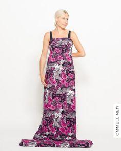 20160805-IMG_2302-2 Fabrics, Tejidos, Cloths, Fabric, Textiles