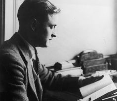 F. Scott Fitzgerald was haunted by alcohol as a new collection, 'On Booze,' shows.
