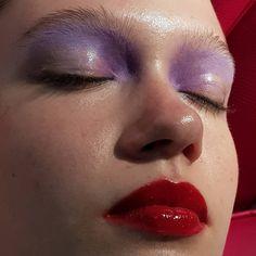 fall date makeup Makeup Inspo, Makeup Art, Lip Makeup, Makeup Inspiration, Makeup Stuff, Work Inspiration, Makeup Ideas, Beauty Art, Beauty Make Up