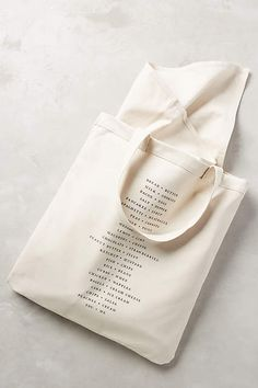 You & Me Picnic Tote - anthropologie.com