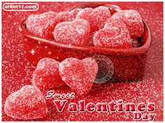 794 best Valentine'-s Day Wallpapers!! images on Pinterest ...