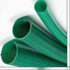 "We sell all types of Suction PVC Oil Hoses in India and abroad. We offer high quality oil hoses specially designed for a wide range of fuel, oil transfer etc. Size -25 mm / 1"" Inch,  Manufacturer- Ashish Realflex; Standard roll of 50m Check for best price@ http://www.steelsparrow.com/industrial-hose-25-mm-1-50-m-roll-suction-pvc-oil-hoses.html"