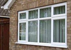 Resultado de imagen para modelos ventanas para casas modernas