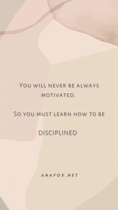 Business Motivational Quotes, Business Quotes, Best Quotes, Life Quotes, Qoutes, Small Business Marketing, Online Business, Self Motivation Quotes, Girl Advice
