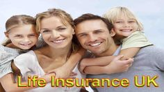 Plan the financial future of your loved ones with our life insurance uk policy