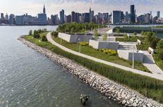 30 Ideas De Parques Parques Parque Urbano Arquitectura Paisajista