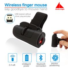Mice bluetooth 3.0 mini mouse 2.4g wireless pc gamer Gaming Computer office peripherals USB wireless mouse Laptop Desktop