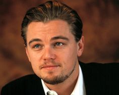 Leonardo DiCaprio images wallpaper and background photos Leonardo Dicaprio Interview, Leonardo Dicaprio Now, Leonardo Dicaprio Blood Diamond, Famous Men, Famous Faces, Leonardo Dicapro, Jack Dawson, Leo Men, Hollywood Actor