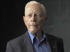 Dr. Sidney Phillips, USMC