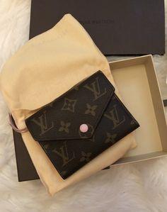 49f3c4d2f6cf 17 Best LV images   Louis vuitton sale, Small leather goods ...