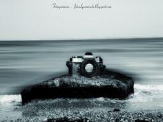 http://fotoalquimiada.blogspot.com.es/