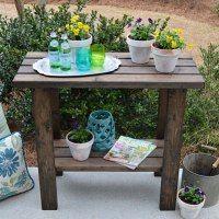 http://refreshrestyle.com/potting-bench-plans/