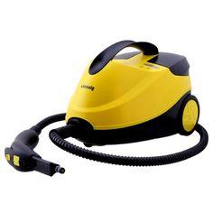 images of limpiador  | Koenig NV6200 - Limpiador a vapor, 2000 W (B00DTOLJUY) | seguidor de ...