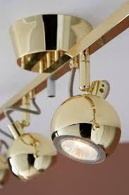 ellos lamper - Google-søk Wall Lights, Ceiling Lights, Lighting, Home Decor, Google, Metal, Appliques, Decoration Home, Room Decor