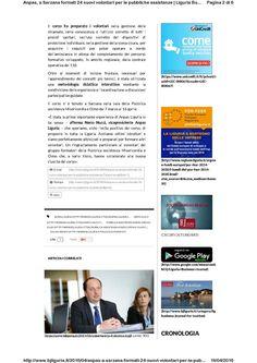 BJ Liguria 19 aprile - pag 2/2