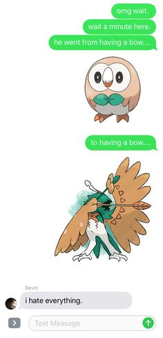 Just a Ghost : Photo - Funny Pokemon - Funny Pokemon meme - - Just a Ghost : Photo Funny Pokemon Funny Pokemon meme Just a Ghost : Photo The post Just a Ghost : Photo appeared first on Gag Dad. The post Just a Ghost : Photo appeared first on Gag Dad. Pokemon Memes, Decidueye Pokemon, Pokemon Stuff, Funny Pokemon Comics, Funny Pokemon Pictures, Pokemon Fusion, Funny Memes, Lol, Pikachu Kawai