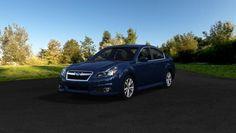 Nice Subaru 2017: Subaru Legacy | The New 2014 Legacy Sedan... Check more at http://cars24.top/2017/subaru-2017-subaru-legacy-the-new-2014-legacy-sedan/