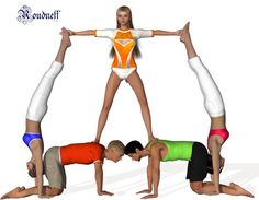 5-person moves  3-acrosport-quatuor-roudneff-nat-2.jpg