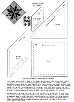 Farm-Journal-paplan-pattern-Connecticut-Star
