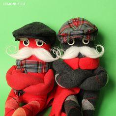 Handmade Toys, Winter Hats, Decor, Decoration, Decorating, Deco
