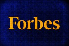Forbes article promotes Network Marketing as one of the leading strategies in building retirement income and wealth.
