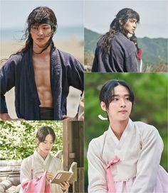 The tale of Nokdu Drama Film, Drama Movies, New Movies, Korean Drama Stars, Korean Star, Best Historical Dramas, Tae Oh, Drama Fever, Handsome Korean Actors
