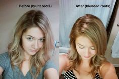 Best hair toner ever! SO glad I did this. So easy, and it only took 30 minutes. Details on my blog - KeishaHarvey.com