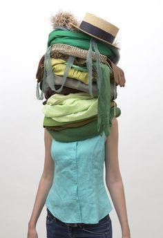 Human Totem – Olivier Chabanis Bags, Fashion, Contemporary Photography, Handbags, Moda, Fashion Styles, Fashion Illustrations, Bag, Totes