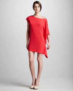 http://ncrni.com/ramy-brook-marci-asymmetric-dress-p-1017.html
