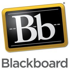 With a modern, intuitive, fully responsive interface, Blackboard Learn™ delivers a simpler, more powerful teaching and learning experience that goes beyond the traditional learning management system (LMS). Learning Spaces, Learning Environments, Learning Tools, Technology Tools, Educational Technology, Blackboard Learn, Blackboard App, Software, Blackboards