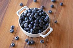 Clean Eating - Roasted Fruit